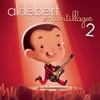 Cover of the album Enfantillages 2 - le concert (live)