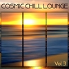 Couverture de l'album Cosmic Chill Lounge, Vol.3 (Bonus Track Version)