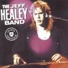 Couverture de l'album Master Hits: The Jeff Healey Band