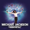 Couverture de l'album Immortal