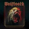 Couverture de l'album Wolftooth