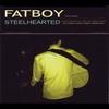 Couverture de l'album Steelhearted
