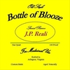 Cover of the album Bottle of Blooze