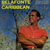 Cover of the album Belafonte Sings of the Caribbean