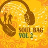 Cover of the album Soul Bag, Vol 2