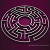 Couverture de l'album The Maze