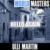 Couverture de l'album World Masters: Hello Again