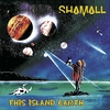 Cover of the album This Island Earth