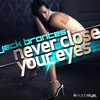 Cover of the album Never Close Your Eyes (Remixes)