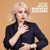 Couverture de l'album Business Pleasure - EP