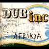 Cover of the album Afrikya