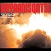 Couverture de l'album Philip Glass: Koyaanisqatsi (Complete Original Soundtrack)