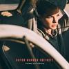 Cover of the album Guten Morgen Freiheit