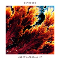 Cover of the track Underwaterfall
