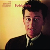 Cover of the album The Definitive Collection: Buddy Holly