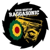 Cover of the album Rude Best of Raggasonic (1995-1999 Collection)