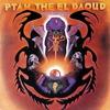 Couverture de l'album Ptah, the El Daoud