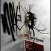 Couverture de l'album Sound Of Contagious