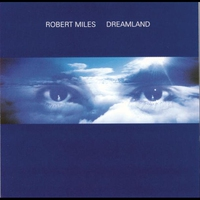 Cover of the track Dreamland