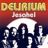 Couverture de l'album Jesahel