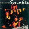 Cover of the album The Best of Smokie