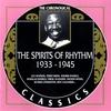 Cover of the album 1933-1945