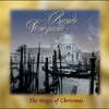 Couverture de l'album The Magic of Christmas
