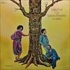 Couverture de l'album La ceiba