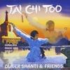 Cover of the album Tai Chi Too