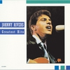 Cover of the album Johnny Rivers: Greatest Hits