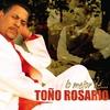 Cover of the album Lo Mejor De...Toño Rosario