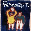 Couverture de l'album Femmouzes T.