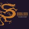 Couverture de l'album Buddha Room, Vol. 6 - The Bar Lounge Edition
