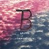 Couverture de l'album Commonplace - Single