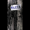 Couverture de l'album Blues Classics