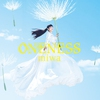 Cover of the album ONENESS