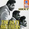 Couverture de l'album Shout (Remastered) - Single