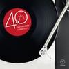 Couverture de l'album Linn 40th Anniversary Collection
