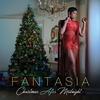Couverture de l'album Christmas After Midnight