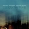 Cover of the album Les Quatre Vents