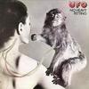 Cover of the album No Heavy Petting (Bonus Track Version)