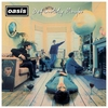 Couverture de l'album Definitely Maybe (Deluxe Edition) [Remastered]