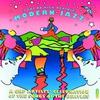 Cover of the album (I Got No Kick Against) Modern Jazz