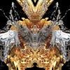 Couverture de l'album Himalayan (Bonus Track Version)