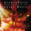 Cover of the album Grobschnitt Story 3 - The History Of Solar Music 5 (Live, Gevelsberg 1975, Dortmund 1983)