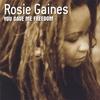 Couverture de l'album You Gave Me Freedom