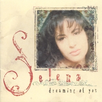 Cover of the track Dreaming of You