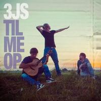 Cover of the track Til Me Op - Single