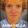 Cover of the album Annabella - Single
