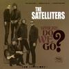 Cover of the album Where Do We Go?